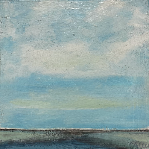 Home 8x8  FREE SHIPPING