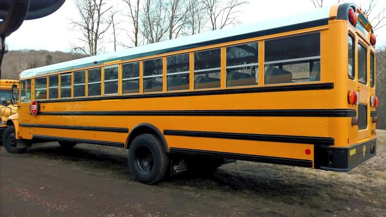 2012 International School Bus Rear.jpg