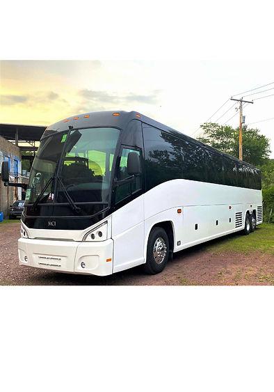 MCI Bus for sale.jpg