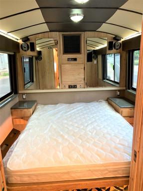 83 Prevost Bedroom