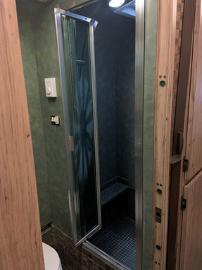 Prevost Bathroom Shower.jpg