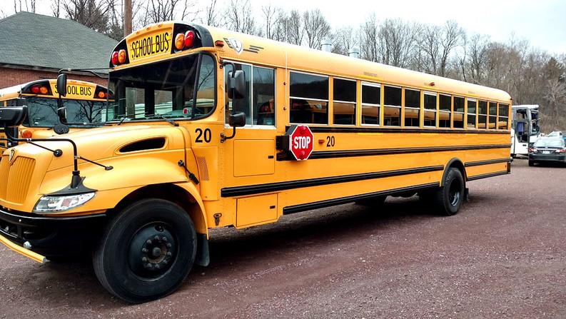 2012 International School Bus.jpg