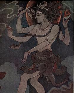 413px-The_dance_of_Shiva_edited_edited