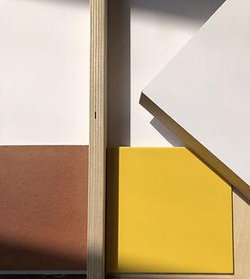 2A1M Studio Construction material palette.jpg