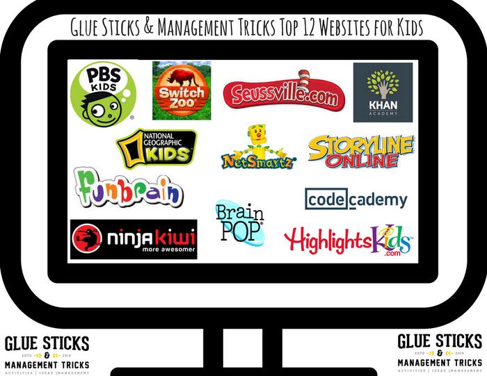 Top 12 Tech Lab Websites