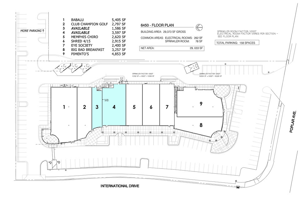 6450 SITE PLAN W-LEASING - 112020.jpg
