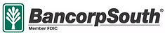 BancorpSouth logo 1.jpg