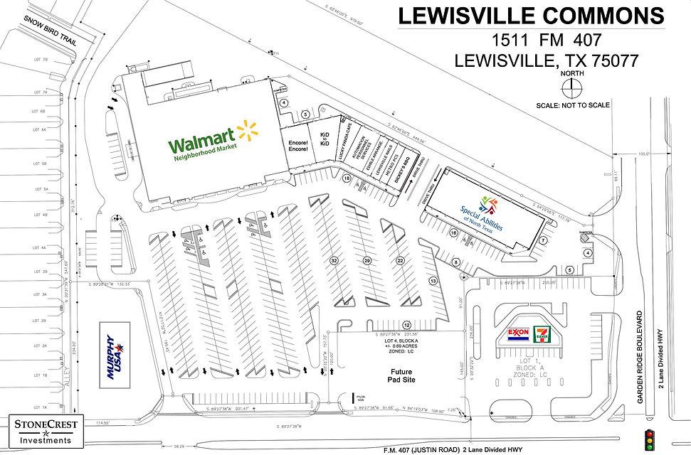 SPFW - Lewisville Master 111416.jpg