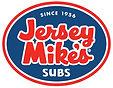 jersey mikes logo.jpg