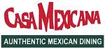 Casa Mexicana logo.jpg