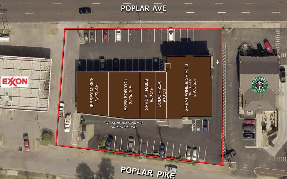 6155 Poplar Site Plan 72721.jpg