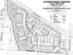 1904-Stonecreek-LOD-SitePlan-2019mar01.j