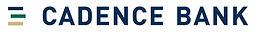 Cadence Bank logo.jpg
