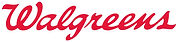 Walgreens logo.jpg