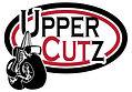 Upper Cutz logo.jpg