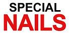 Special Nails logo.jpg