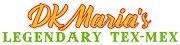 DK Maria's logo.jpg
