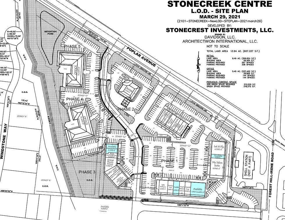 2101-Stonecreek-NewLOD-Retail-2021march2