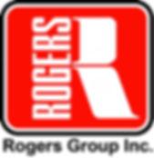 Rogers Group.jpg