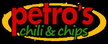Petros_logo.png