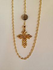 Melissa Gill Jewelry 6