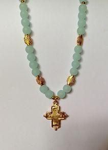 Melissa Gill Jewelry 2