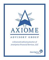 Axiome Logo.png