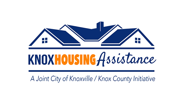zzzzzKnox Housing Assistance Logo.png