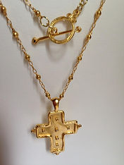 Melissa Gill Jewelry 5