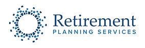 Hor Retirement Planning Services Logo TC