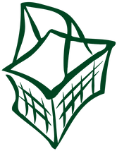 Lunchbox Logo Green basket-2.png