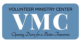 VMC_2C_logo_bg 2017 blue back.jpg