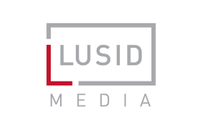 Lusid.png