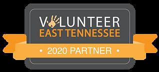 2020 Partner Badge-01.png
