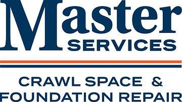 Master Services Logo.jpeg