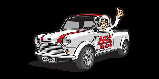 aa-airco-logo-800x400.png