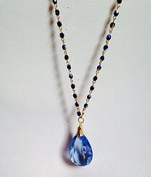 Melissa Gill Jewelry 1
