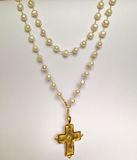 Melissa Gill Jewelry 4