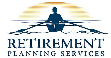Retirement Services.jpg