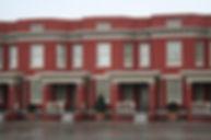 Minvilla Manor.jpg