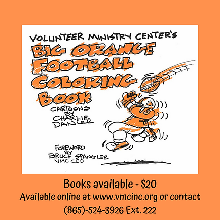 Coloring Book Sale.png