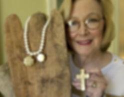 Melissa Gill Jewelry
