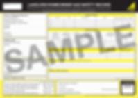 Landlord Certificate Sevenoaks
