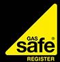 Gas Safe 2019