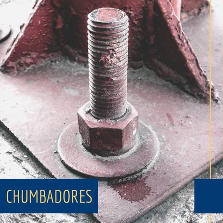 CHUMBADORES