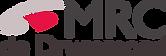 Logo-MRC-Drummond-2019.png