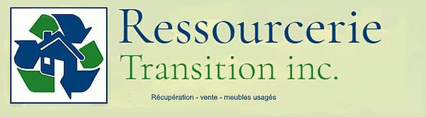 ressour21.png