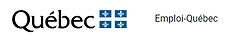 Emploi Québec.PNG