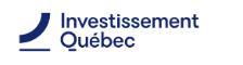 Investissement_Québec.PNG