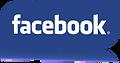 facebook-vie-privee-300x158.png